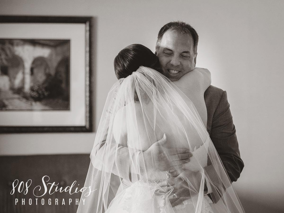 808 STUDIOS Dayton Wedding Photographer photography ohio 215_2359