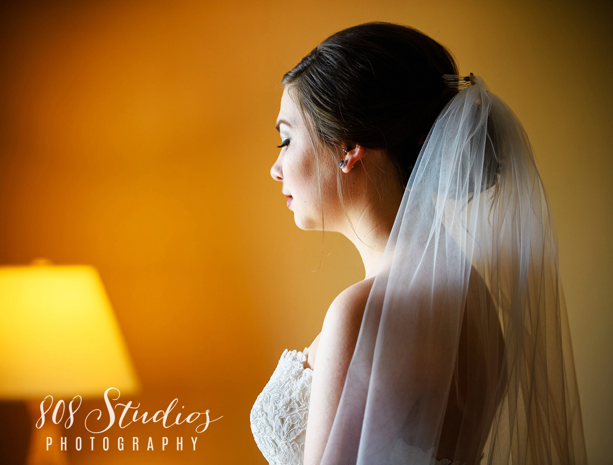 808 STUDIOS Dayton Wedding Photographer photography ohio 223_6054