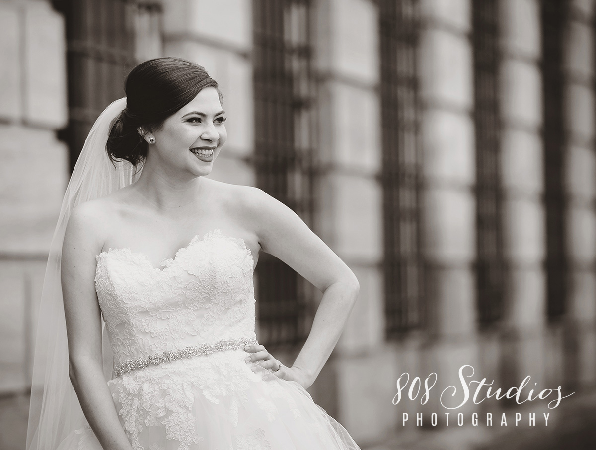808 STUDIOS Dayton Wedding Photographer photography ohio 227_2419