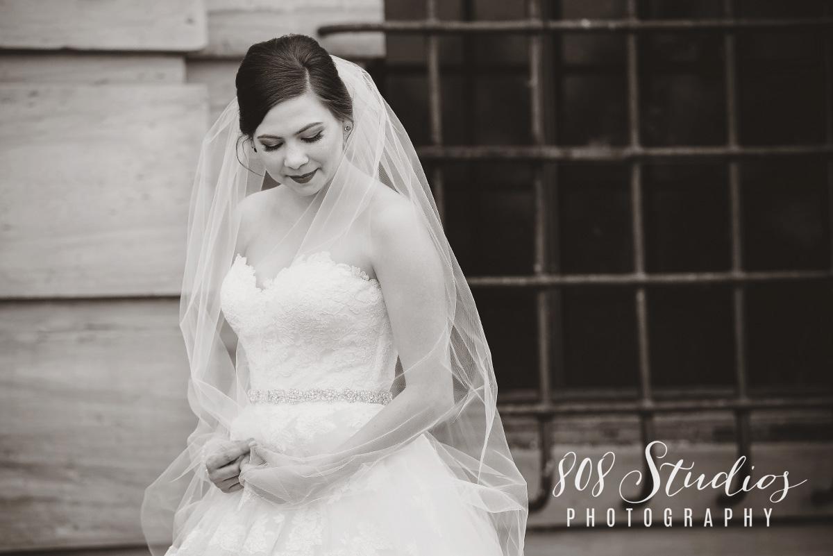 808 STUDIOS Dayton Wedding Photographer photography ohio 240_2444