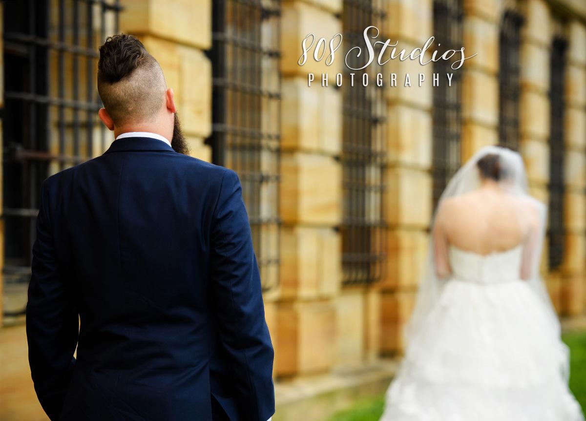 808 STUDIOS Dayton Wedding Photographer photography ohio 271_6336
