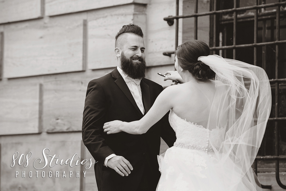 808 STUDIOS Dayton Wedding Photographer photography ohio 276_2618