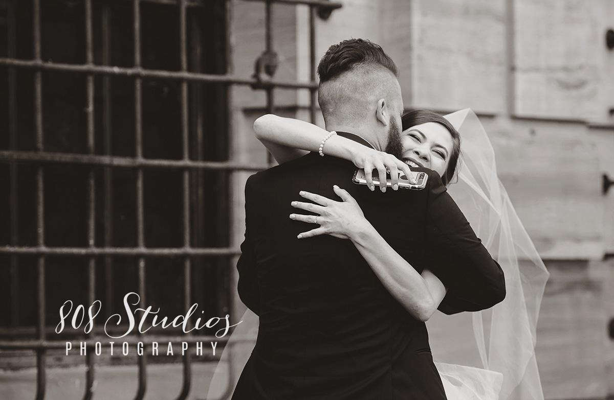 808 STUDIOS Dayton Wedding Photographer photography ohio 277_6405