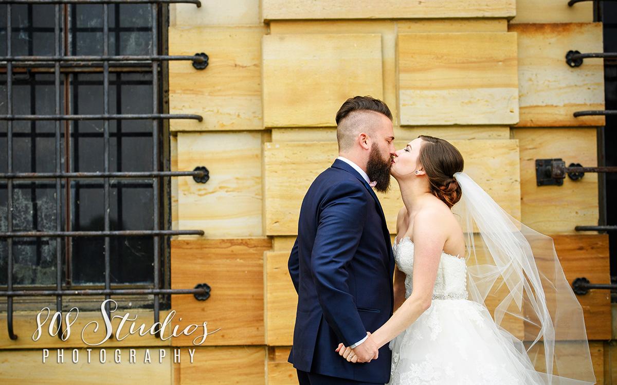 808 STUDIOS Dayton Wedding Photographer photography ohio 290_6497