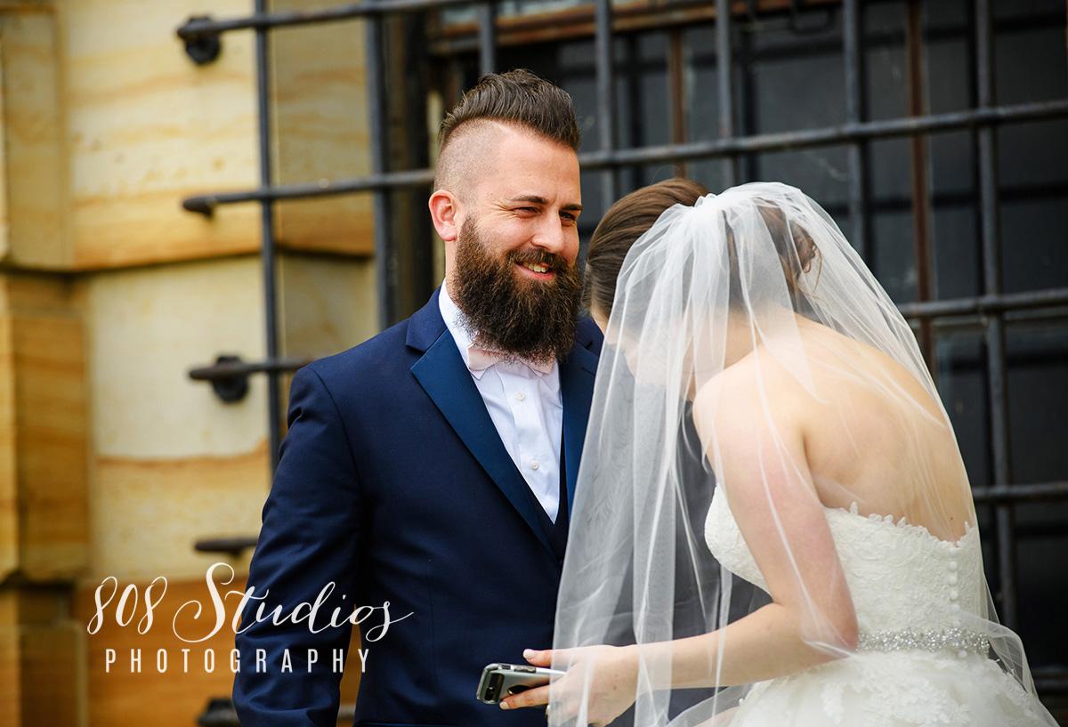 808 STUDIOS Dayton Wedding Photographer photography ohio 298_2692