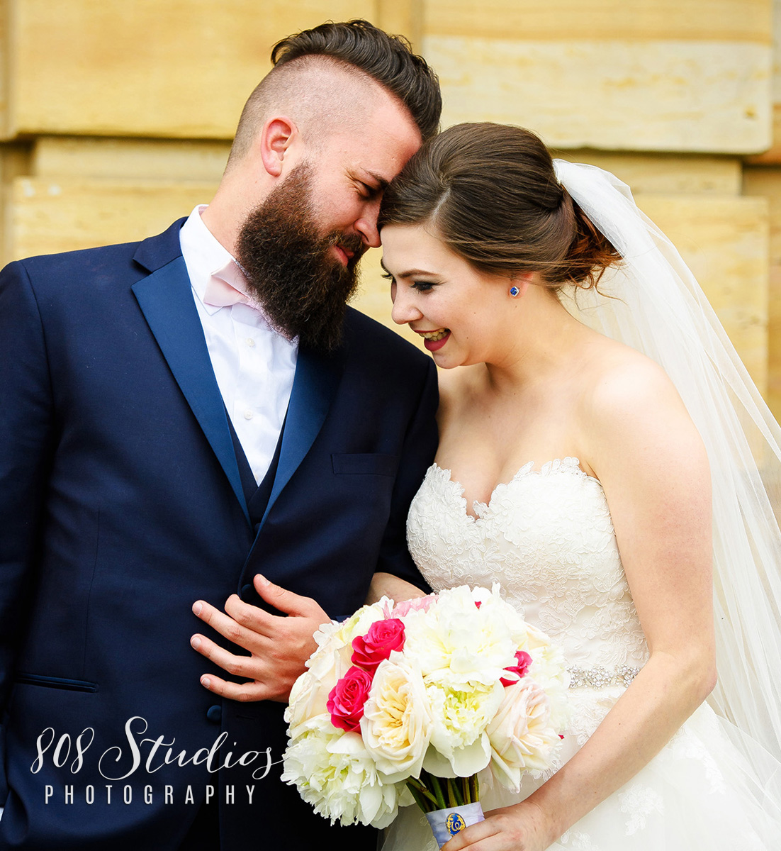 808 STUDIOS Dayton Wedding Photographer photography ohio 315_6693