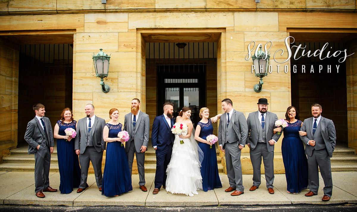 808 STUDIOS Dayton Wedding Photographer photography ohio 368_6843