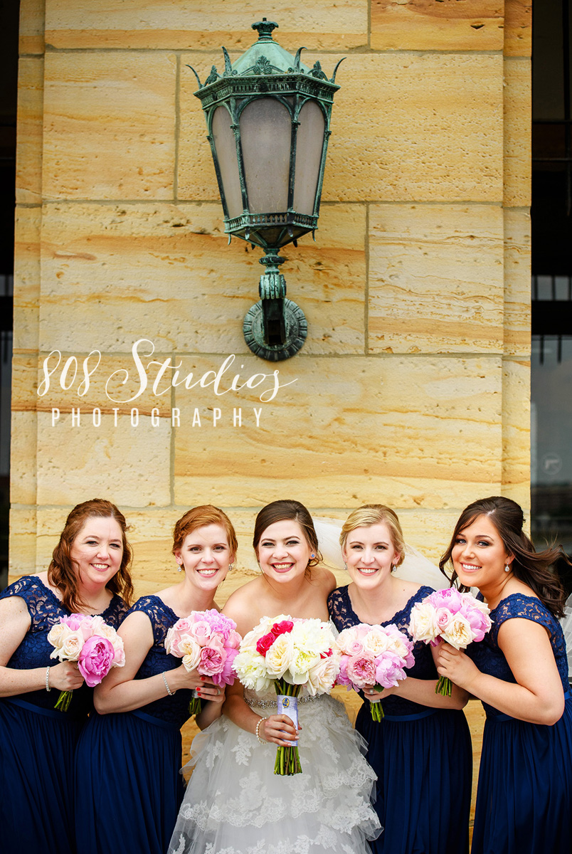 808 STUDIOS Dayton Wedding Photographer photography ohio 376_6906