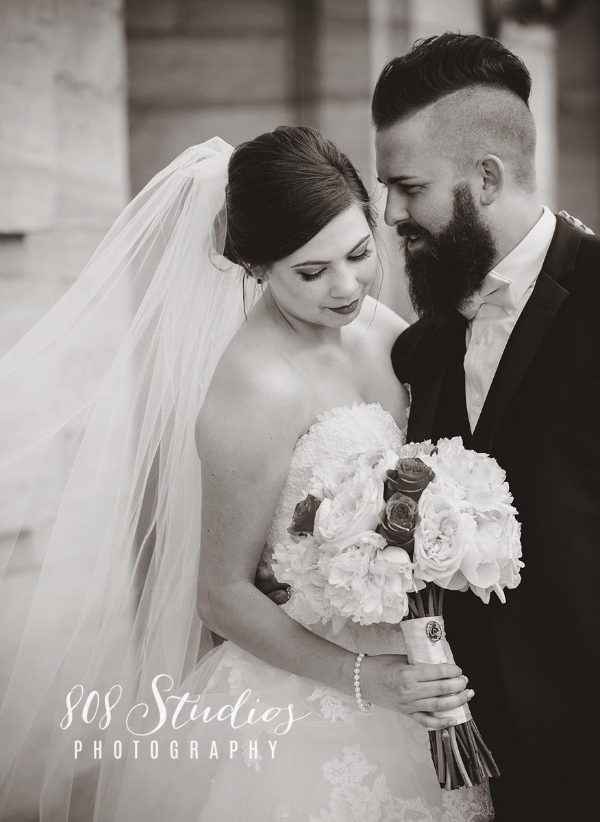 808 STUDIOS Dayton Wedding Photographer photography ohio 402_7038