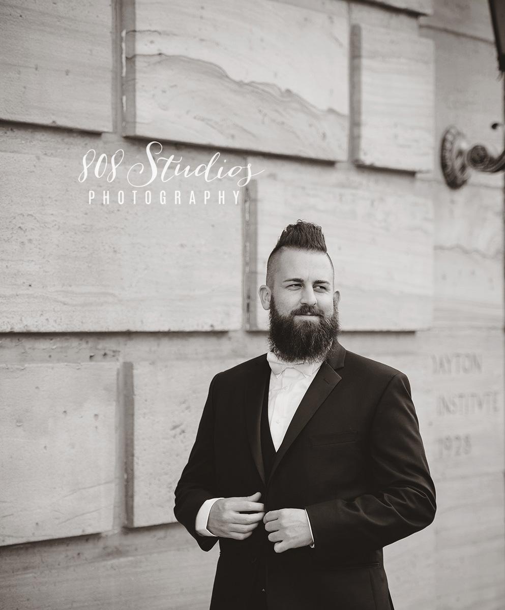 808 STUDIOS Dayton Wedding Photographer photography ohio 413_7152