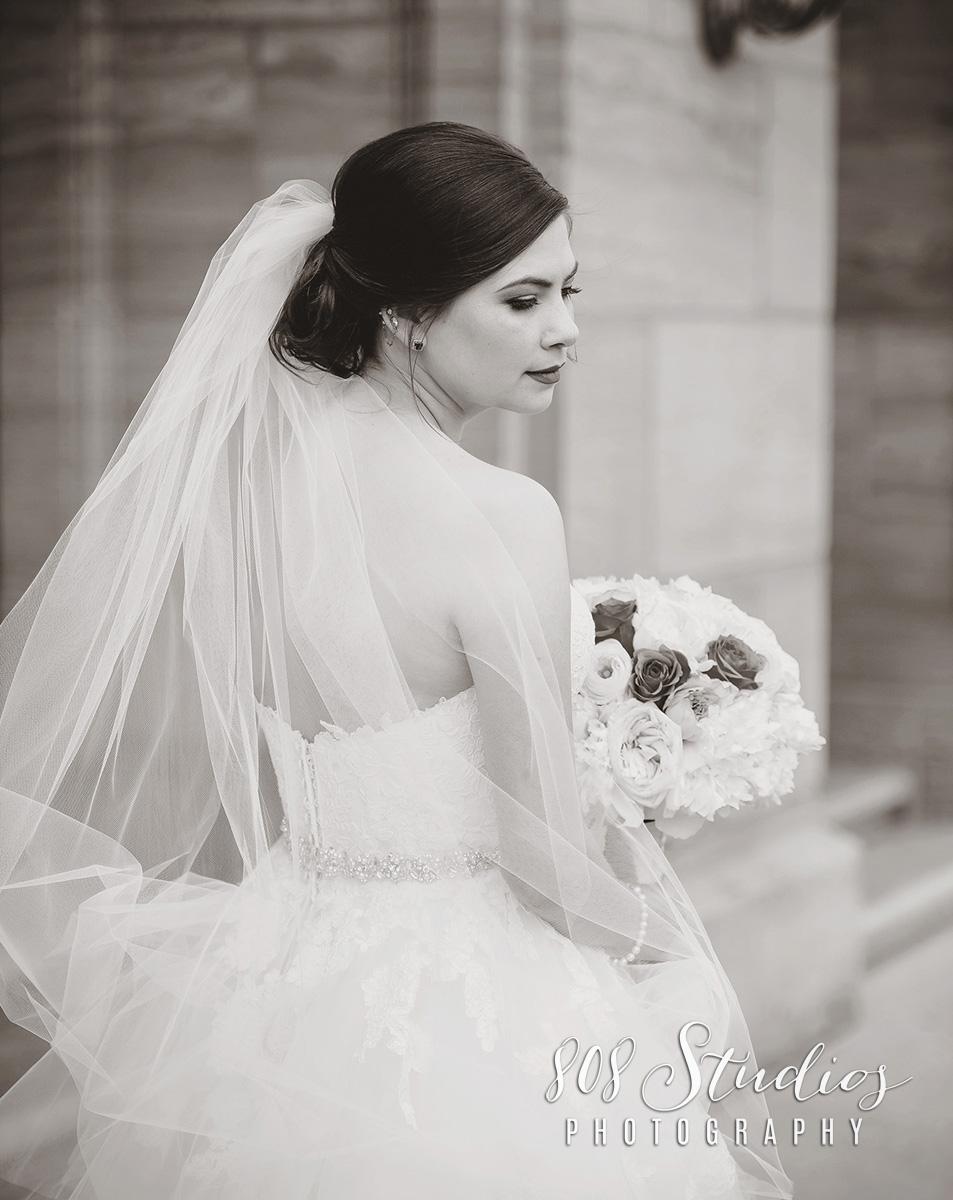808 STUDIOS Dayton Wedding Photographer photography ohio 419_7204