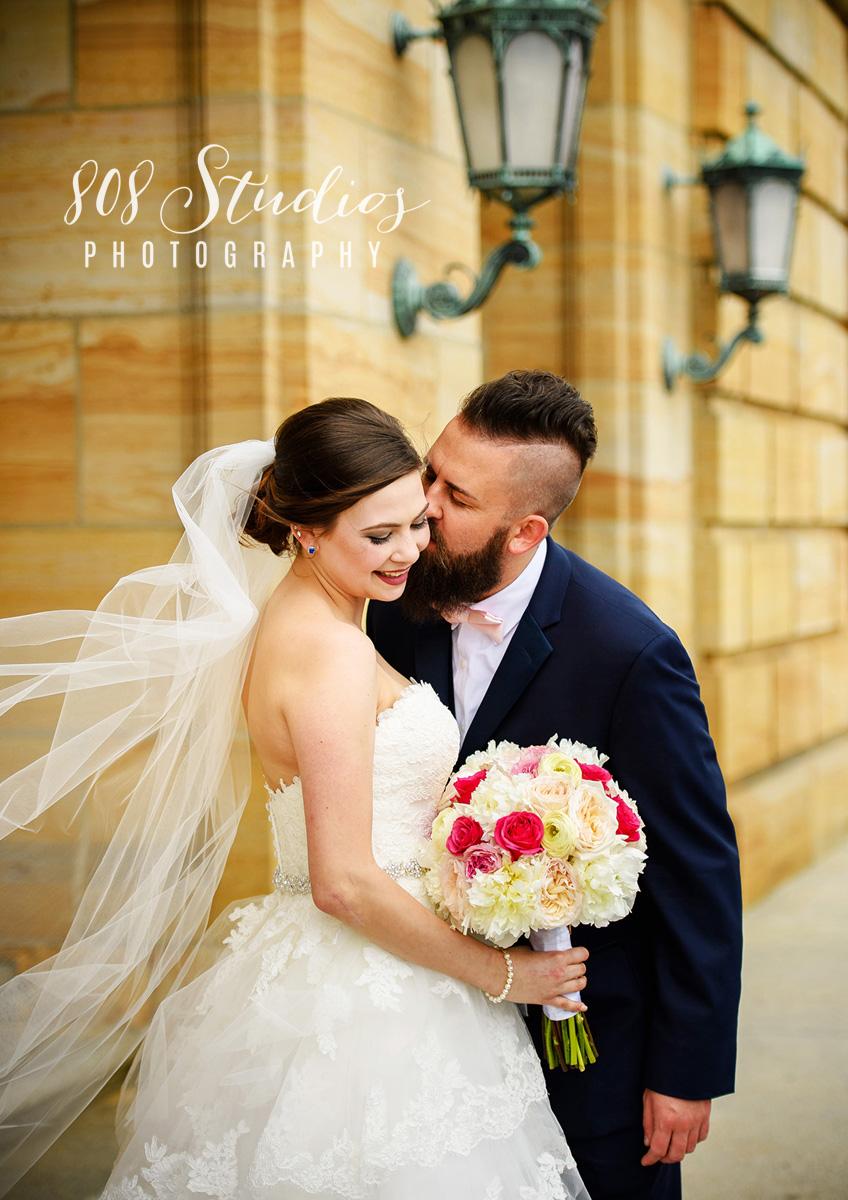 808 STUDIOS Dayton Wedding Photographer photography ohio 422_7236