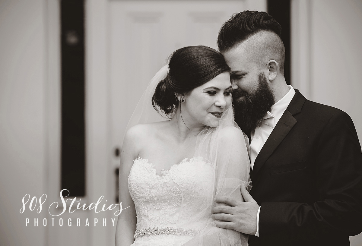 808 STUDIOS Dayton Wedding Photographer photography ohio 474_3343