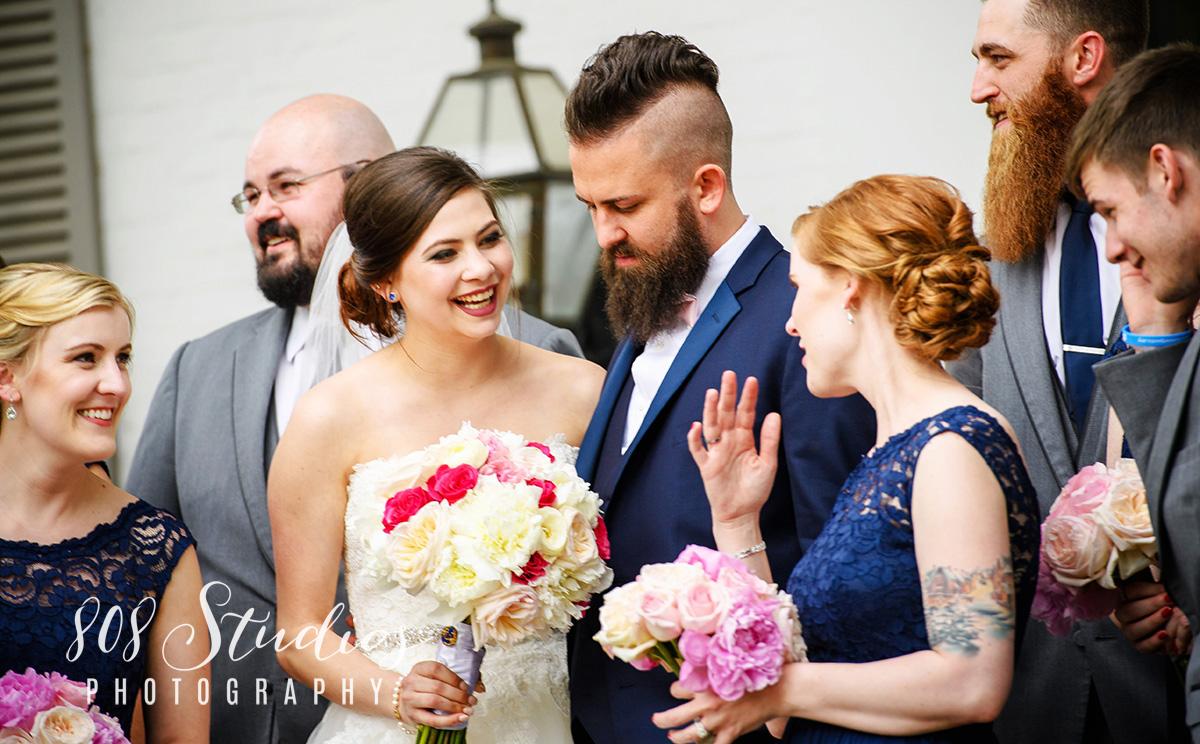 808 STUDIOS Dayton Wedding Photographer photography ohio 513_7572