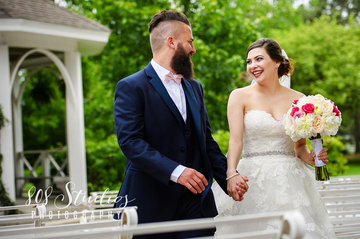 808 STUDIOS Dayton Wedding Photographer photography ohio 531_3683