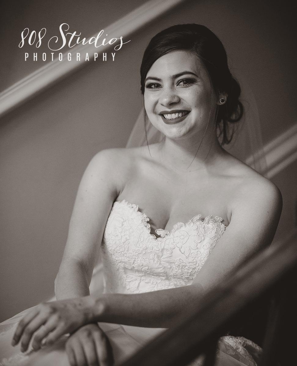 808 STUDIOS Dayton Wedding Photographer photography ohio 535_7637
