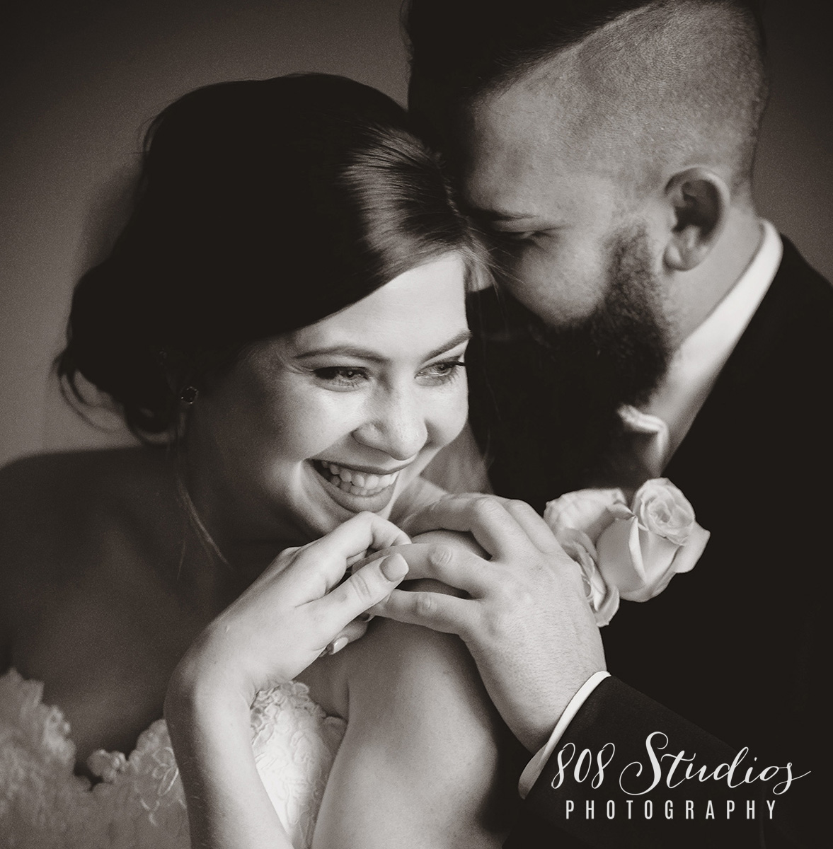 808 STUDIOS Dayton Wedding Photographer photography ohio 543_7756