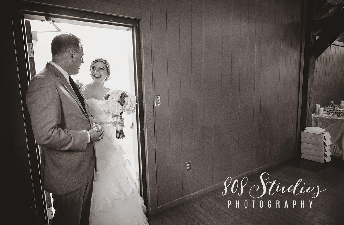 808 STUDIOS Dayton Wedding Photographer photography ohio 599_7017