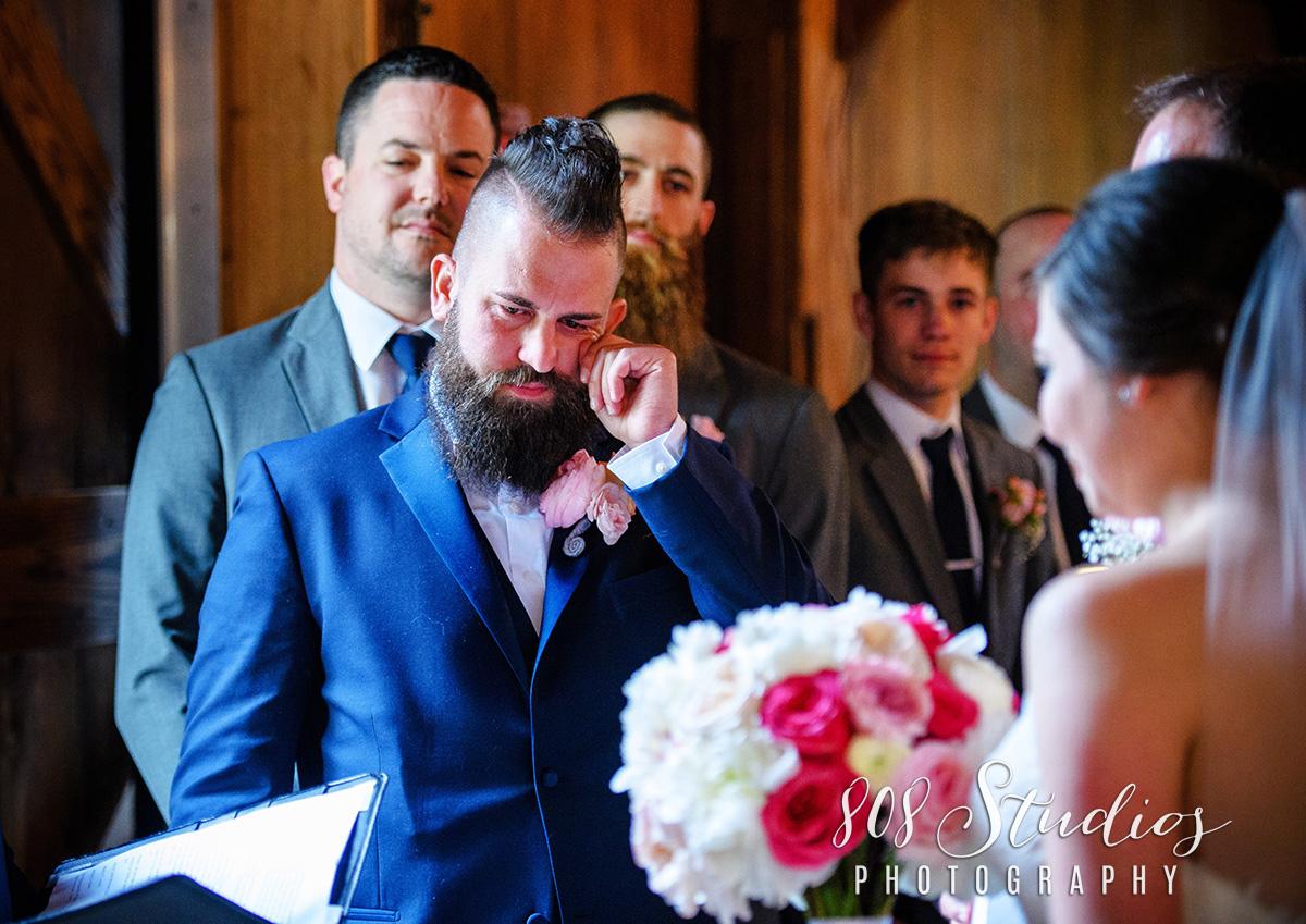 808 STUDIOS Dayton Wedding Photographer photography ohio 616_4041