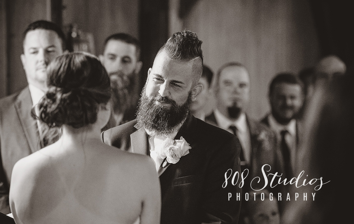 808 STUDIOS Dayton Wedding Photographer photography ohio 630_4156
