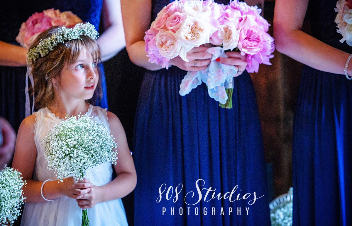 808 STUDIOS Dayton Wedding Photographer photography ohio 635_7990