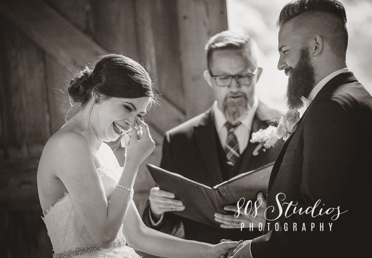 808 STUDIOS Dayton Wedding Photographer photography ohio 641_8000