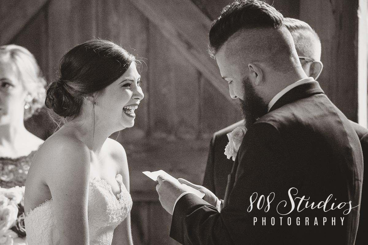 808 STUDIOS Dayton Wedding Photographer photography ohio 660_4376