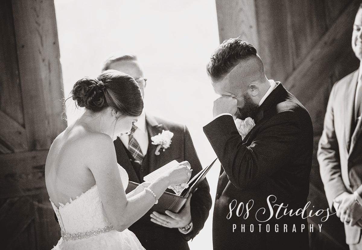 808 STUDIOS Dayton Wedding Photographer photography ohio 669_8090