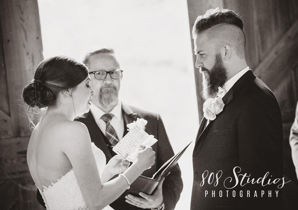 808 STUDIOS Dayton Wedding Photographer photography ohio 671_8101