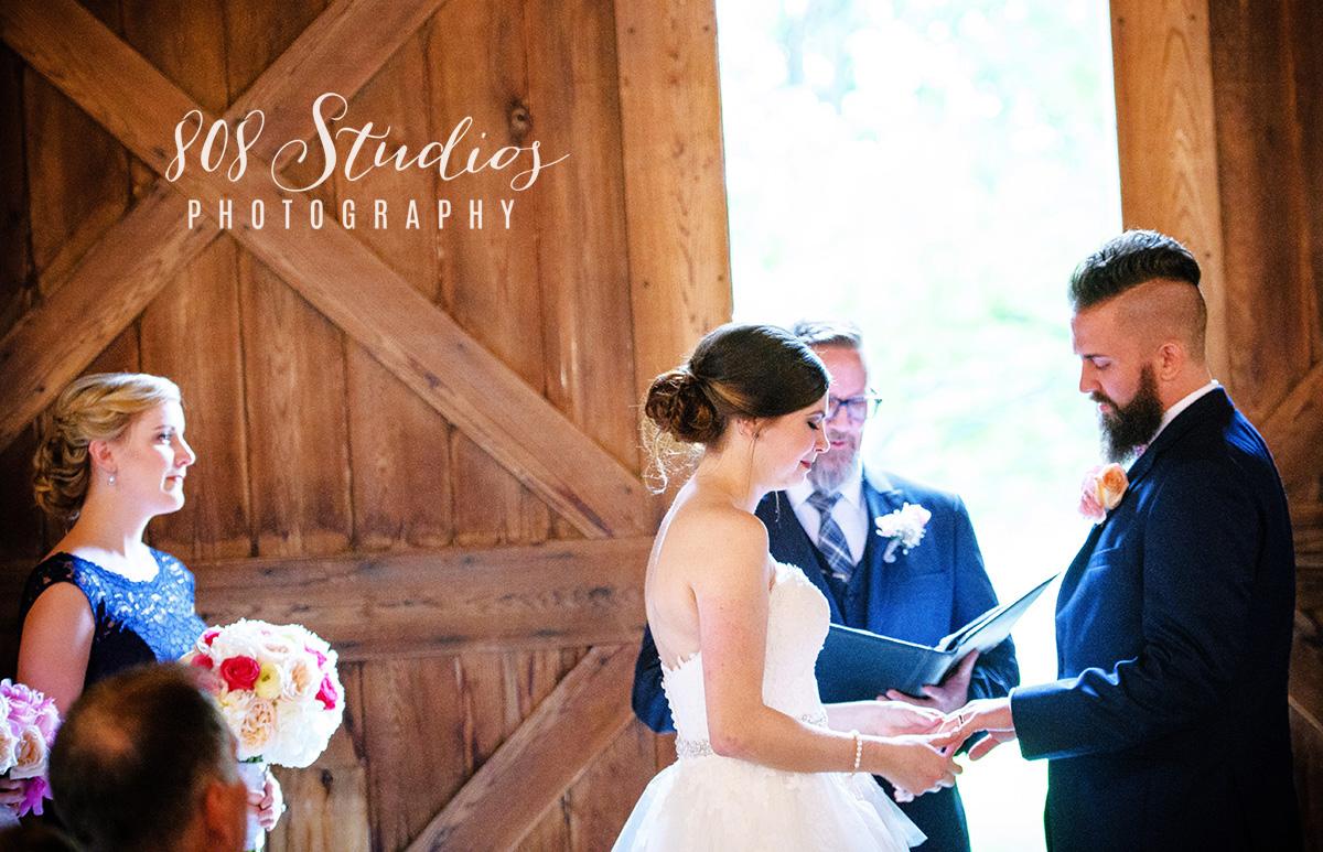 808 STUDIOS Dayton Wedding Photographer photography ohio 686_8126