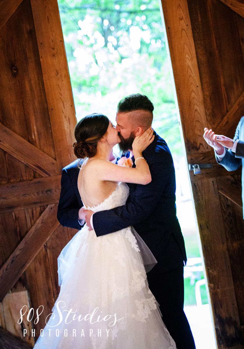 808 STUDIOS Dayton Wedding Photographer photography ohio 714_8226