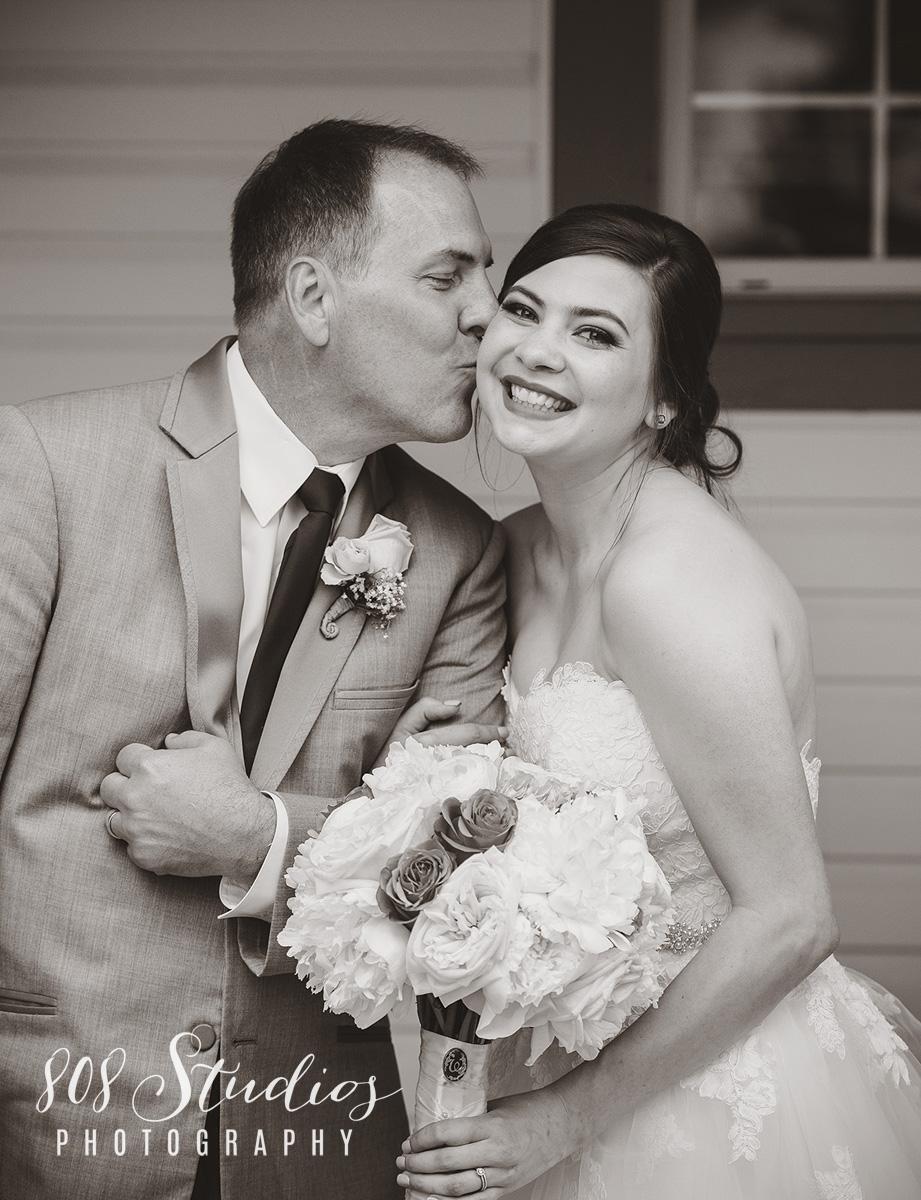 808 STUDIOS Dayton Wedding Photographer photography ohio 746_4910