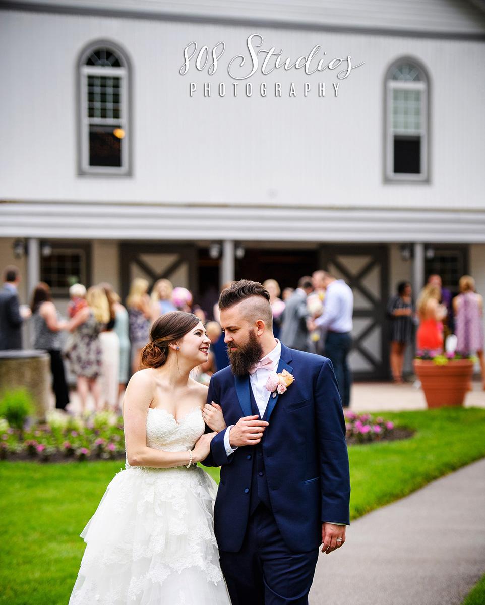 808 STUDIOS Dayton Wedding Photographer photography ohio 835_5539