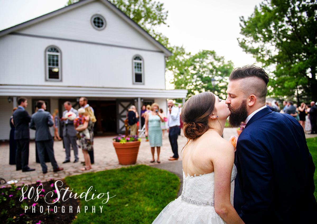 808 STUDIOS Dayton Wedding Photographer photography ohio 836_7188