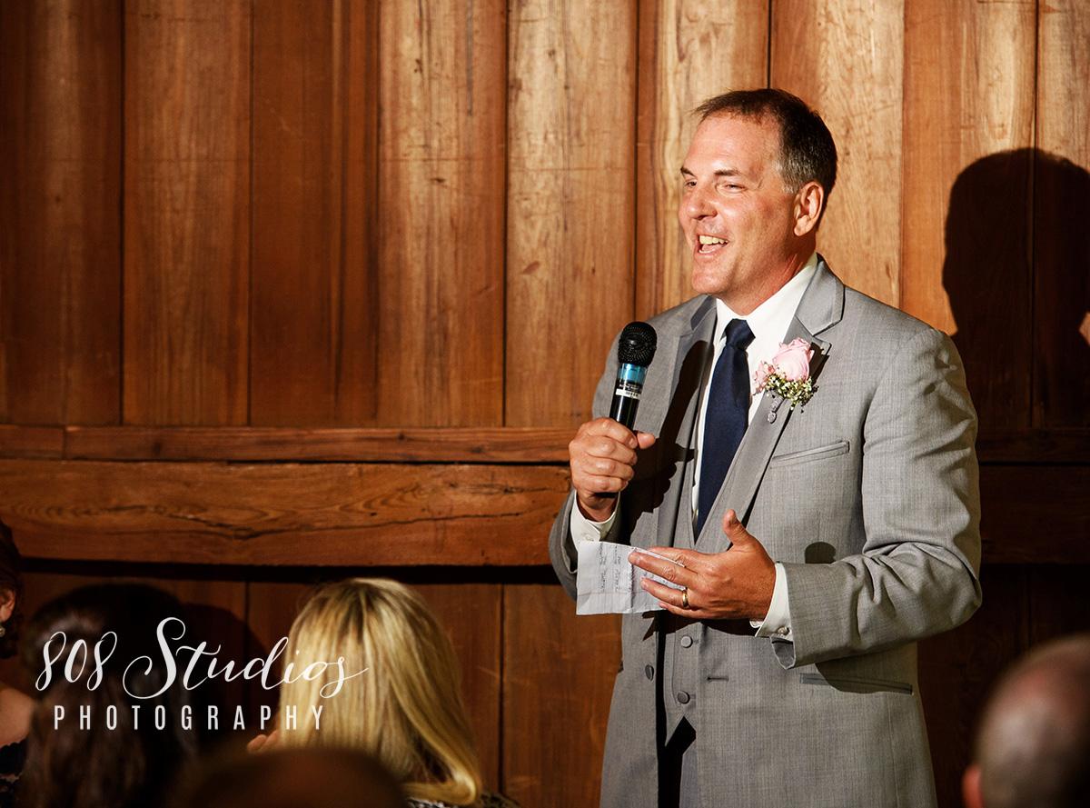 808 STUDIOS Dayton Wedding Photographer photography ohio 855_5636