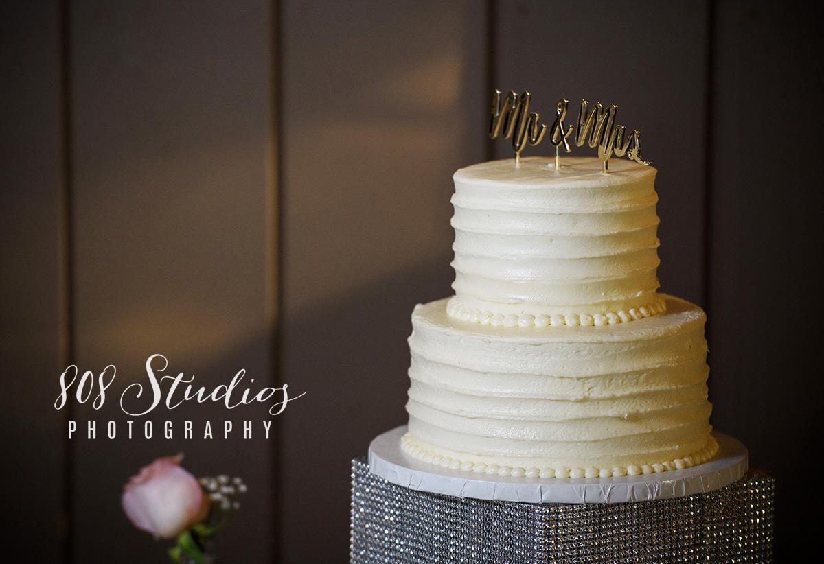 808 STUDIOS Dayton Wedding Photographer photography ohio 866_5688