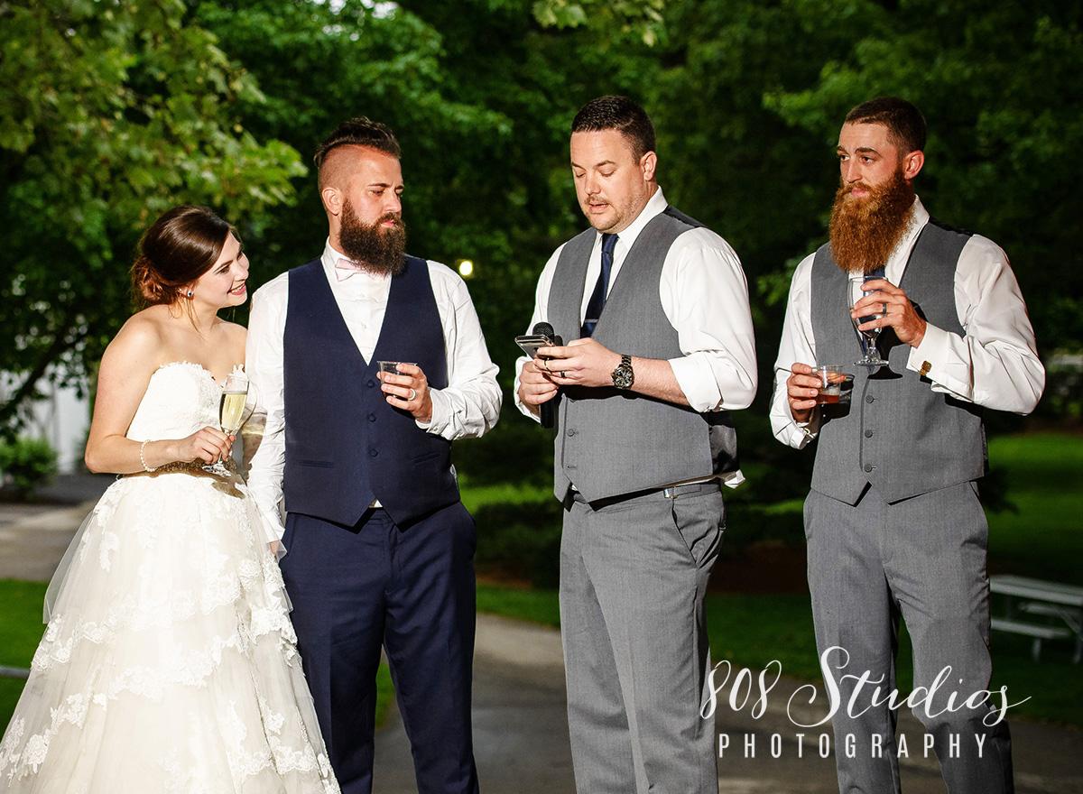 808 STUDIOS Dayton Wedding Photographer photography ohio 874_5726