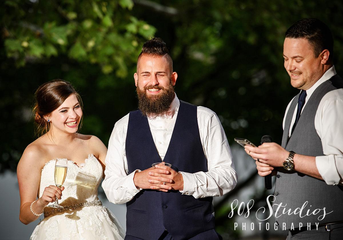 808 STUDIOS Dayton Wedding Photographer photography ohio 880_5761