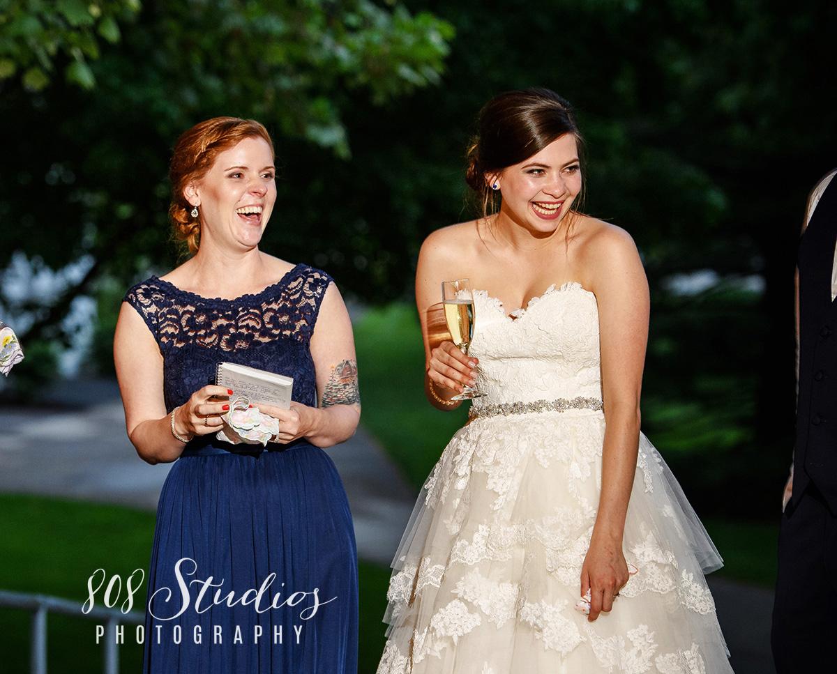 808 STUDIOS Dayton Wedding Photographer photography ohio 890_5814