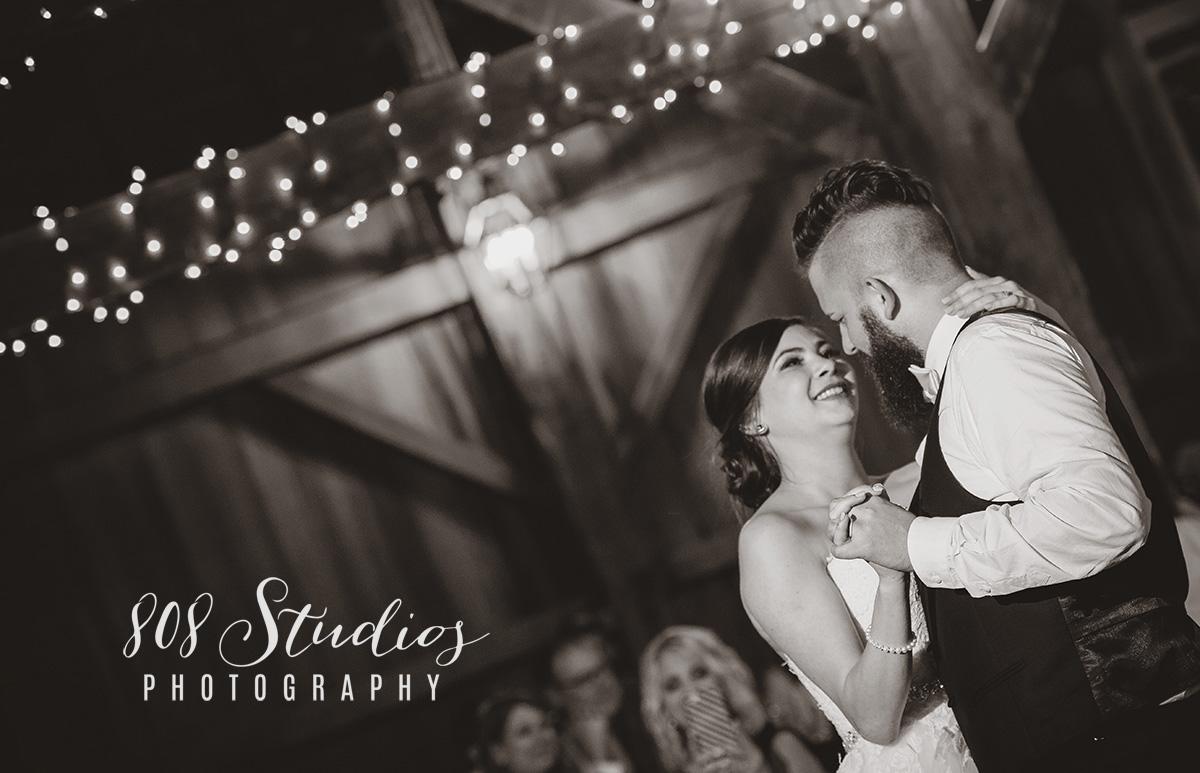 808 STUDIOS Dayton Wedding Photographer photography ohio 907_5884