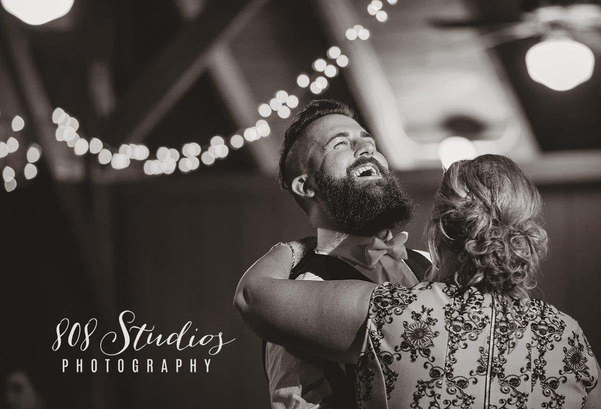 808 STUDIOS Dayton Wedding Photographer photography ohio 931_5988