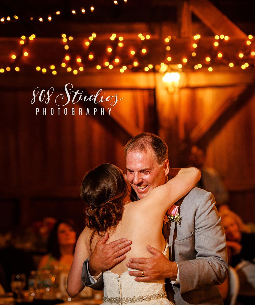 808 STUDIOS Dayton Wedding Photographer photography ohio 950_6086